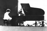 01nuernberg1979