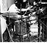 04rocknroll1978