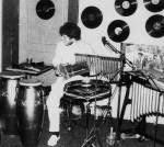 05percussion1983